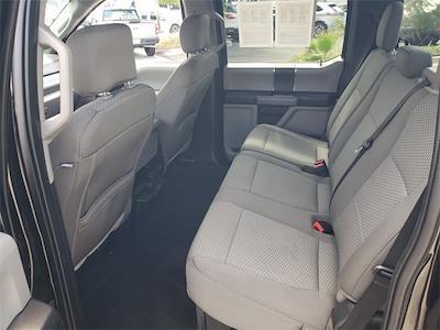 2020 Ford F-350 Crew Cab 4x4, Pickup #R01162 - photo 4
