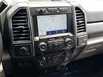 2020 Ford F-350 Crew Cab 4x4, Pickup #R01162 - photo 18