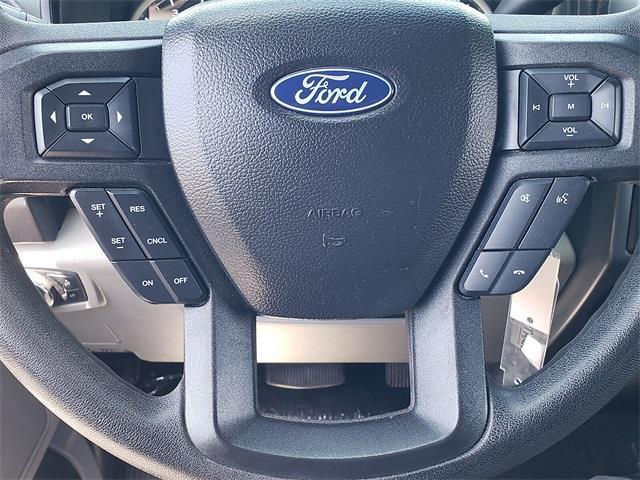 2020 Ford F-250 Crew Cab 4x4, Pickup #R01166 - photo 16