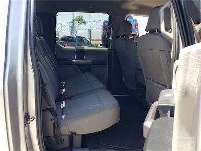 2020 Ford F-250 Crew Cab 4x4, Pickup #R01166 - photo 11