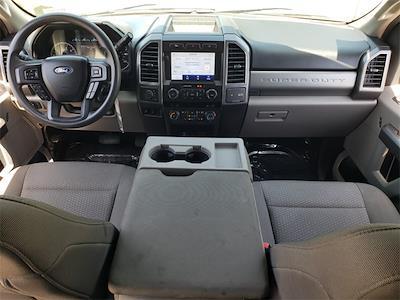 2020 Ford F-250 Crew Cab 4x4, Pickup #R01166 - photo 6