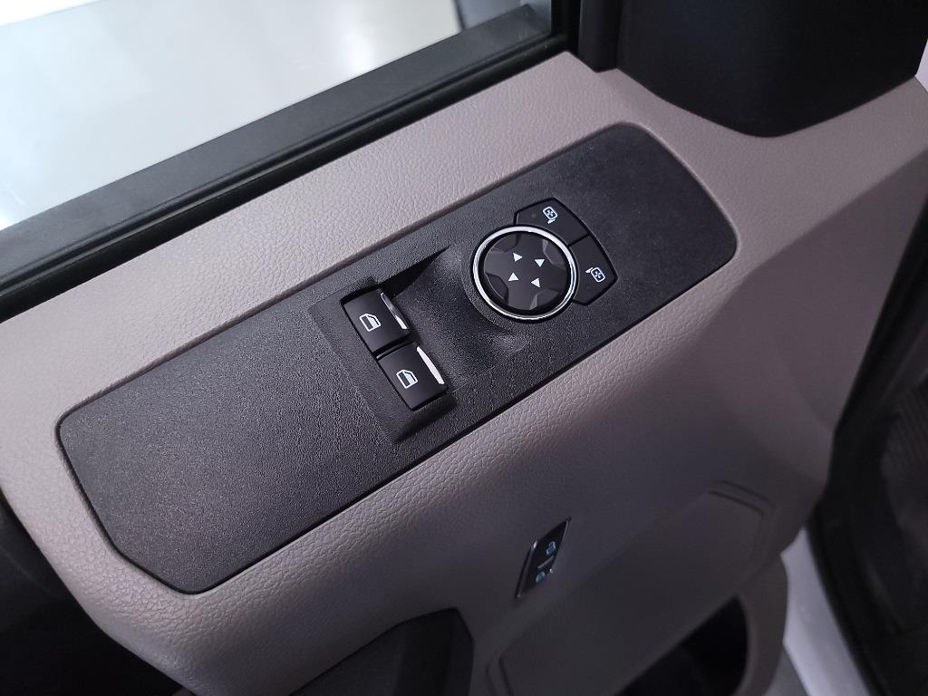 2021 Ford F-550 Regular Cab DRW 4x2, Reading Mechanics Body #FT040914 - photo 19