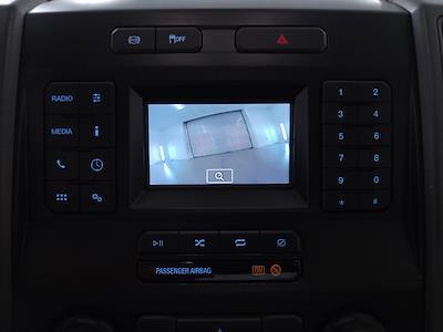2021 Ford F-550 Regular Cab DRW 4x2, Reading Mechanics Body #FT040914 - photo 28