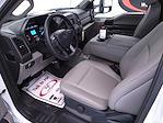2021 Ford F-550 Regular Cab DRW 4x2, Reading Mechanics Body #FT040914 - photo 21