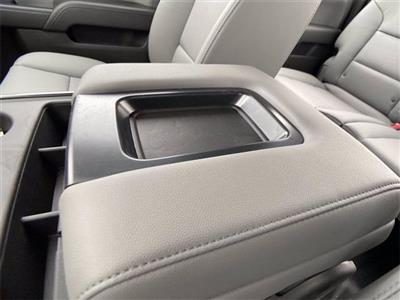 2020 Chevrolet Silverado Medium Duty Crew Cab DRW 4x2, Knapheide Contractor Body #N20414 - photo 34