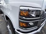 2020 Chevrolet Silverado Medium Duty Crew Cab DRW 4x2, Knapheide Contractor Body #N20414 - photo 15