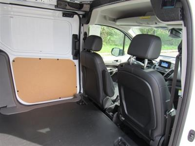 2019 Transit Connect 4x2,  Empty Cargo Van #B385342 - photo 26