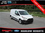 2019 Transit Connect 4x2, Empty Cargo Van #B404793A - photo 1