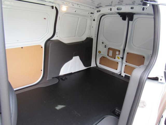 2019 Transit Connect 4x2,  Empty Cargo Van #B385344 - photo 17