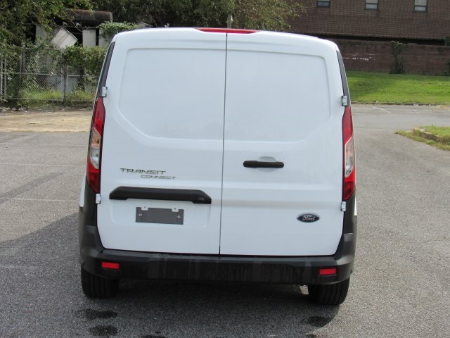 2019 Transit Connect 4x2,  Empty Cargo Van #B385344 - photo 7
