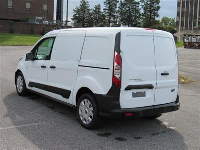 2019 Transit Connect 4x2,  Empty Cargo Van #B385344 - photo 6