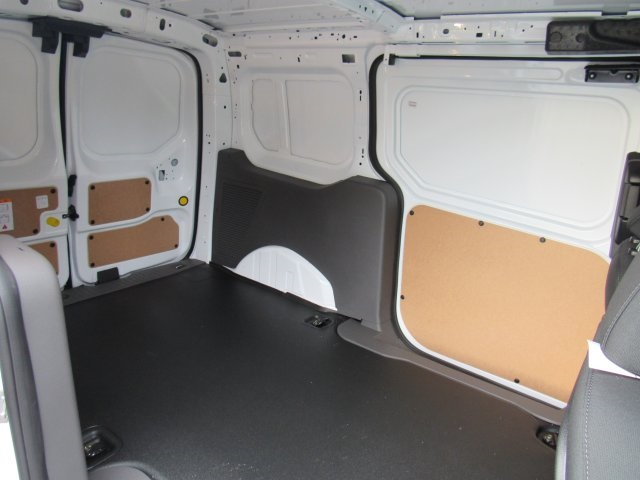 2019 Transit Connect 4x2,  Empty Cargo Van #B393436 - photo 23