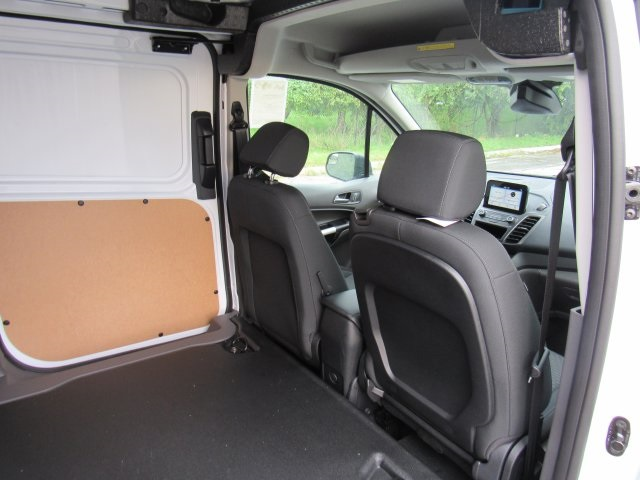 2019 Transit Connect 4x2,  Empty Cargo Van #B393436 - photo 24