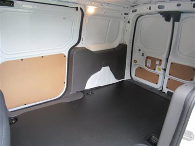 2019 Transit Connect 4x2,  Empty Cargo Van #B393436 - photo 18