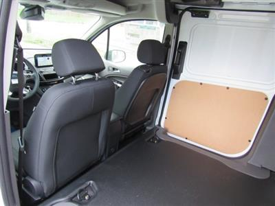 2019 Transit Connect 4x2,  Empty Cargo Van #B393436 - photo 19