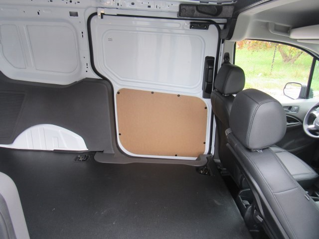 2019 Transit Connect 4x2,  Empty Cargo Van #B396657 - photo 21