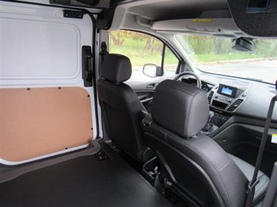 2019 Transit Connect 4x2,  Empty Cargo Van #B396657 - photo 14