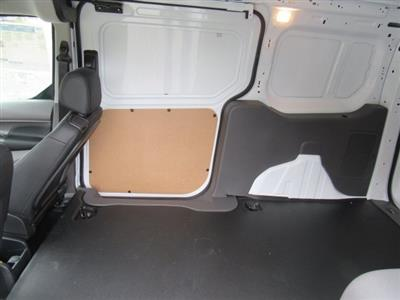 2019 Transit Connect 4x2,  Empty Cargo Van #B396657 - photo 17