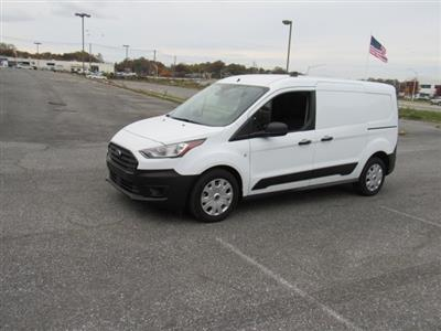 2019 Transit Connect 4x2,  Empty Cargo Van #B396657 - photo 6