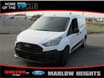 2019 Transit Connect 4x2,  Empty Cargo Van #B401994 - photo 5