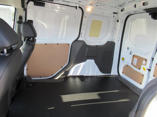 2019 Transit Connect 4x2,  Empty Cargo Van #B409235 - photo 15