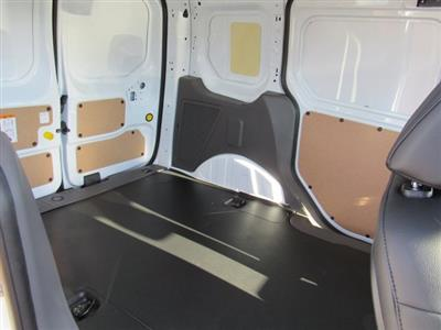 2019 Transit Connect 4x2,  Empty Cargo Van #B409235 - photo 19