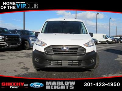 2019 Transit Connect 4x2,  Empty Cargo Van #B409235 - photo 4