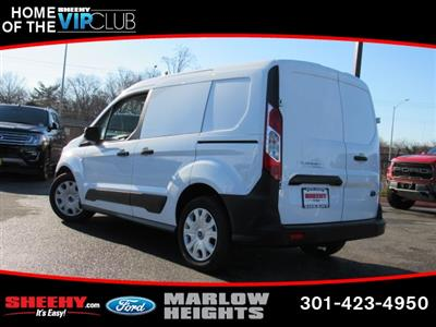 2019 Transit Connect 4x2,  Empty Cargo Van #B409235 - photo 8