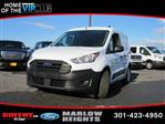 2019 Transit Connect 4x2,  Empty Cargo Van #B409235 - photo 5