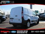 2019 Transit Connect 4x2,  Empty Cargo Van #B409235 - photo 10
