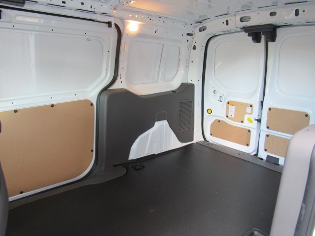 2019 Transit Connect 4x2,  Empty Cargo Van #B410639 - photo 15