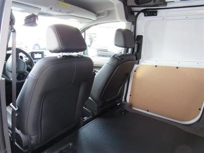 2019 Transit Connect 4x2,  Empty Cargo Van #B410639 - photo 14