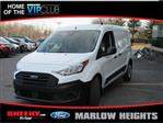 2019 Transit Connect 4x2,  Empty Cargo Van #B410639 - photo 5