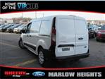 2019 Transit Connect 4x2,  Empty Cargo Van #B410639 - photo 8