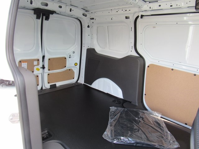 2019 Transit Connect 4x2,  Empty Cargo Van #B413783 - photo 18