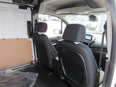2019 Transit Connect 4x2,  Empty Cargo Van #B413783 - photo 12