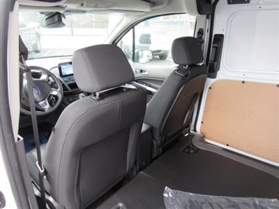 2019 Transit Connect 4x2,  Empty Cargo Van #B413783 - photo 14