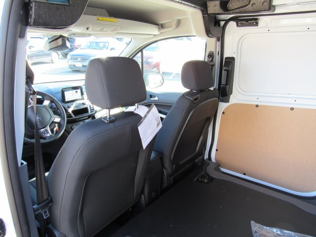 2019 Transit Connect 4x2,  Empty Cargo Van #B413784 - photo 14