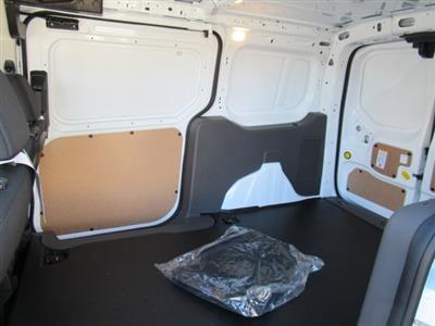 2019 Transit Connect 4x2,  Empty Cargo Van #B413784 - photo 15