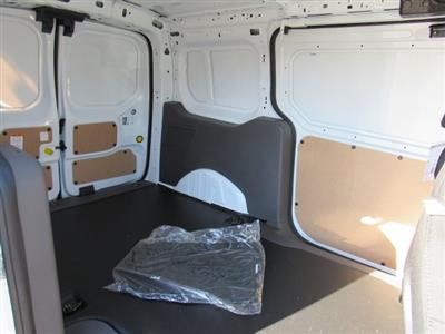 2019 Transit Connect 4x2,  Empty Cargo Van #B413784 - photo 18