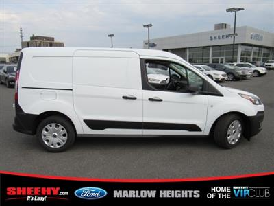 2019 Transit Connect 4x2,  Empty Cargo Van #B418494 - photo 11