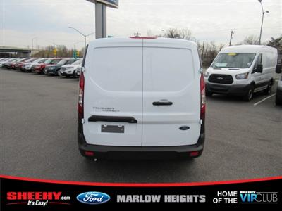 2019 Transit Connect 4x2,  Empty Cargo Van #B418494 - photo 9