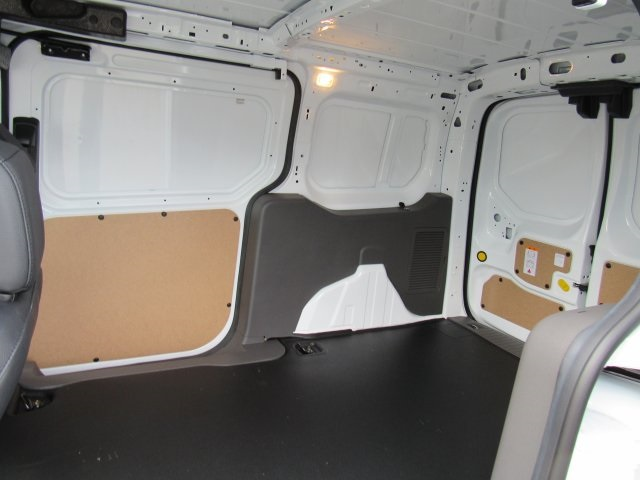 2019 Transit Connect 4x2,  Empty Cargo Van #B418496 - photo 15