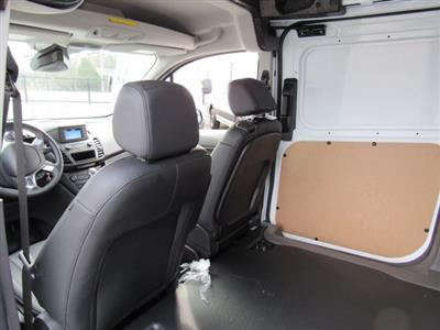 2019 Transit Connect 4x2,  Empty Cargo Van #B418496 - photo 14