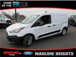 2019 Transit Connect 4x2,  Empty Cargo Van #B418496 - photo 6