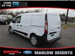 2019 Transit Connect 4x2,  Empty Cargo Van #B418496 - photo 8
