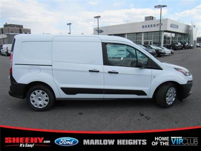 2019 Transit Connect 4x2,  Empty Cargo Van #B418497 - photo 11