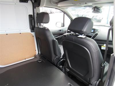 2019 Transit Connect 4x2,  Empty Cargo Van #B418497 - photo 12