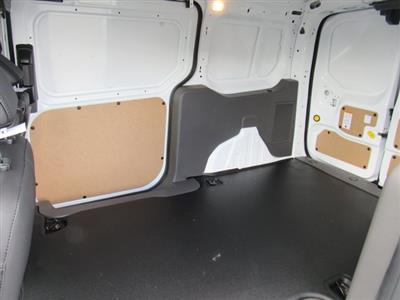 2019 Transit Connect 4x2,  Empty Cargo Van #B418497 - photo 15