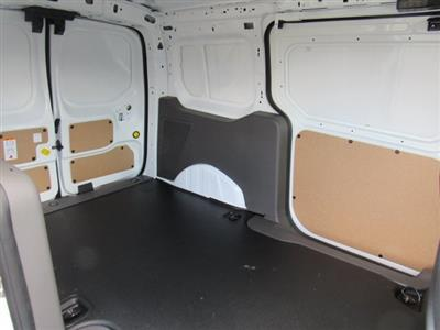 2019 Transit Connect 4x2,  Empty Cargo Van #B418497 - photo 18